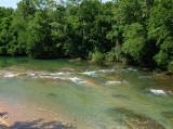 riversblack_river