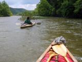 upper black river 6-22-09 018.jpg