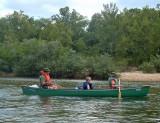 Black River 8-22-09 001.jpg