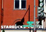 washington-starbucks.jpg