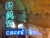 venezia-neonsign.jpg