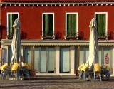 venezia-closed.jpg