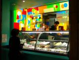 venezia-gelateria.jpg