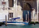 venezia-racingboat.jpg