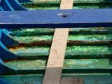 venezia-bluegreen.jpg