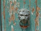 venezia-green.jpg