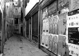 venezia-bw.jpg