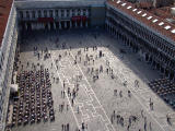 venezia-piazzasanmarco.jpg