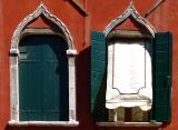venezia-windows.jpg
