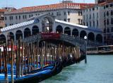 venezia-rialto.jpg