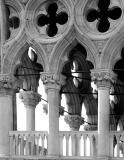 venezia-dp-sw.jpg