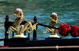 venezia-gondolahorses.jpg