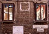 venezia-windowreflection.jpg