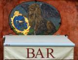 venezia-bar.jpg