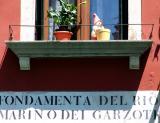 venezia-gartenzwerg.jpg