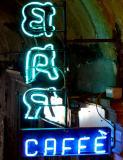 neon12.jpg