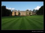 Upton House #20