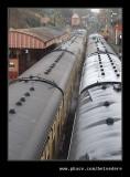 Bewdley Station #05
