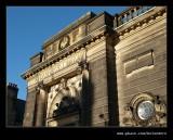 Carnegie Library, Harrogate