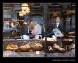 Bettys Cafe #8, Harrogate