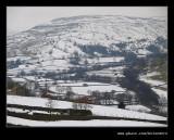 Swaledale Barns #05, Yorkshire Dales