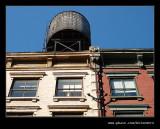 SoHo Cast Iron District #01, NYC