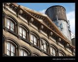 SoHo Cast Iron District #03, NYC