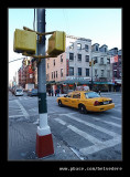 Little Italy #05, NYC