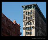SoHo Cast Iron District #09, NYC