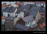 Staithes #02, North Yorkshire
