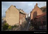 Henrietta St #01, Whitby, North Yorkshire