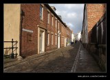 Henrietta St #02, Whitby, North Yorkshire