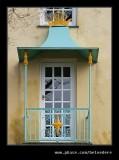 Gate House #2, Portmeirion 2009