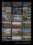 Postcards, Goathland, Yorkshire Moors