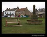 Goathland Village #2, Yorkshire Moors