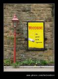Goathland Station #04, North York Moors Railway