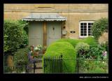 Primrose Bank Cottage #1, Chipping Campden