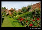 Packwood House #02, England