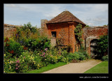Packwood House #03, England