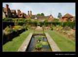 Packwood House #04, England