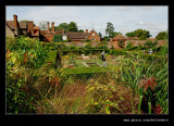 Packwood House #07, England
