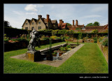 Packwood House #09, England