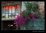 Neon #11, Pike Place Market, Seattle