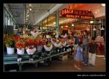 Neon #13, Pike Place Market, Seattle