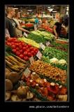 Sosio's Produce #1, Pike Place Market, Seattle