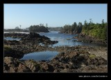 Wild Pacific Trail #2, Ucluelet, Vancouver Island
