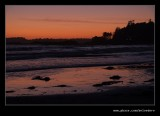 Chesterman Beach Sunset #7, Vancouver Island