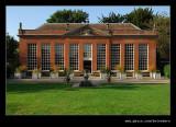 Hanbury Hall #05