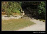 Chatsworth House #09