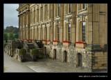Chatsworth House #10